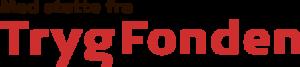 Logo, TrygFonden