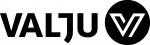 Valju logo - Livredderklub Midtjylland sponsor